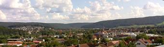 lohr-webcam-04-08-2014-17:20
