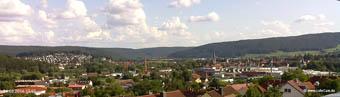 lohr-webcam-04-08-2014-17:40