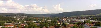 lohr-webcam-04-08-2014-18:00
