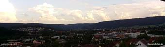 lohr-webcam-04-08-2014-18:50