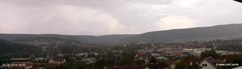 lohr-webcam-04-08-2014-19:50