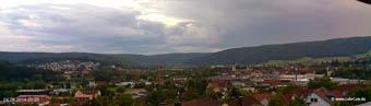 lohr-webcam-04-08-2014-20:20