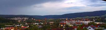 lohr-webcam-04-08-2014-21:10