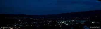 lohr-webcam-04-08-2014-21:30