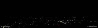lohr-webcam-04-08-2014-22:10