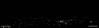 lohr-webcam-04-08-2014-22:30