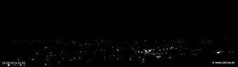 lohr-webcam-04-08-2014-22:40