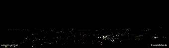 lohr-webcam-04-08-2014-22:50