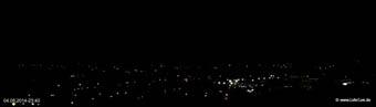 lohr-webcam-04-08-2014-23:40