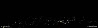 lohr-webcam-05-08-2014-02:00