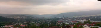 lohr-webcam-05-08-2014-07:00