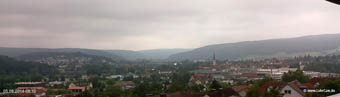 lohr-webcam-05-08-2014-08:10