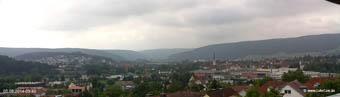 lohr-webcam-05-08-2014-09:40