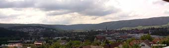 lohr-webcam-05-08-2014-12:10