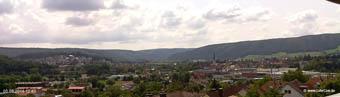lohr-webcam-05-08-2014-12:40