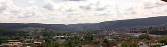 lohr-webcam-05-08-2014-13:20