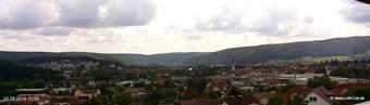 lohr-webcam-05-08-2014-13:50