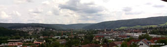 lohr-webcam-05-08-2014-15:30