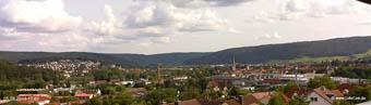 lohr-webcam-05-08-2014-17:40
