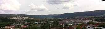 lohr-webcam-05-08-2014-18:00