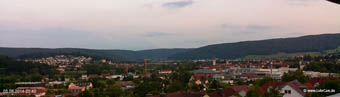lohr-webcam-05-08-2014-20:40