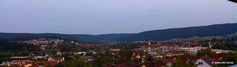 lohr-webcam-05-08-2014-21:10
