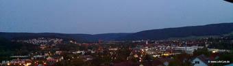 lohr-webcam-05-08-2014-21:20