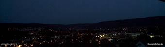 lohr-webcam-05-08-2014-21:30
