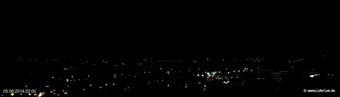 lohr-webcam-05-08-2014-22:00