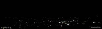 lohr-webcam-05-08-2014-22:10