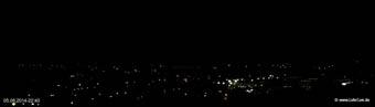 lohr-webcam-05-08-2014-22:40