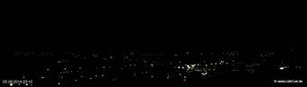 lohr-webcam-05-08-2014-23:10
