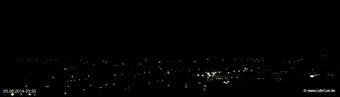 lohr-webcam-05-08-2014-23:30