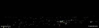 lohr-webcam-06-08-2014-01:10