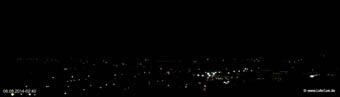 lohr-webcam-06-08-2014-02:40