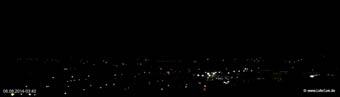 lohr-webcam-06-08-2014-03:40