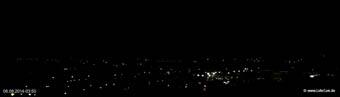 lohr-webcam-06-08-2014-03:50
