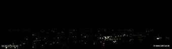 lohr-webcam-06-08-2014-04:40