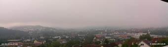 lohr-webcam-06-08-2014-07:00