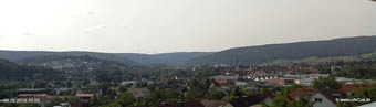 lohr-webcam-06-08-2014-10:20