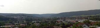 lohr-webcam-06-08-2014-10:30