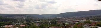 lohr-webcam-06-08-2014-13:30