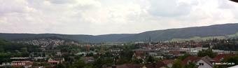 lohr-webcam-06-08-2014-14:50