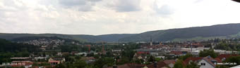 lohr-webcam-06-08-2014-15:10