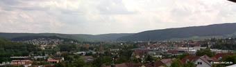 lohr-webcam-06-08-2014-15:30