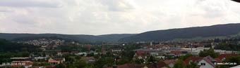 lohr-webcam-06-08-2014-15:40