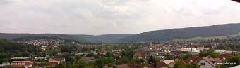 lohr-webcam-06-08-2014-16:00