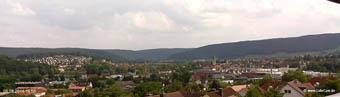 lohr-webcam-06-08-2014-16:50