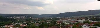 lohr-webcam-06-08-2014-18:00