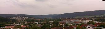 lohr-webcam-06-08-2014-19:40